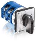 Kraus & Naimer - Switch - Switch